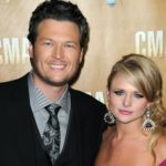 Miranda Lambert Reveals 'Special Moment' She Had With Ex-Husband Blake Shelton