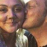 Rob Schneider Praises Daughter Elle King's Following Pregnancy Announcement: 'I Am Filled With A Happiness That Only Comes From The Bringing Of A New Life Into The World'