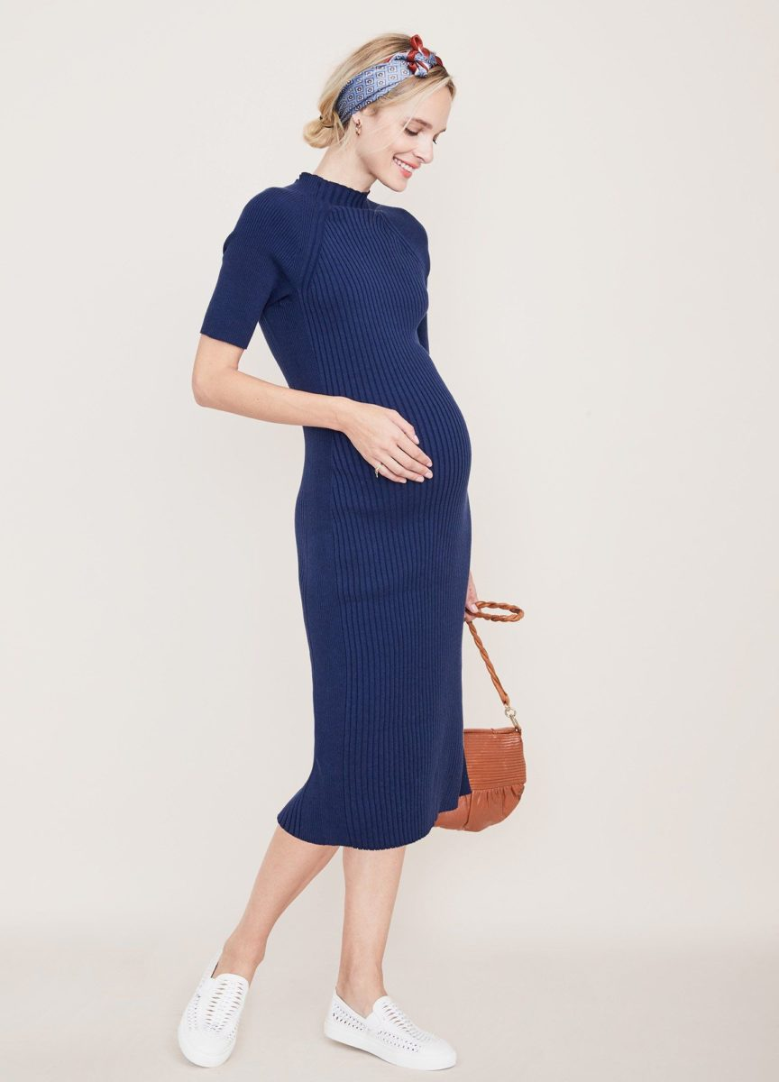18 articles of maternity wear that grows with mom before, during, and after pregnancy | it's maternity wear that transitions to all stages of life!