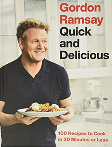 20 celebrities who also have bestselling cookbooks that you can buy right now | parenting questions | mamas uncut 41gdqf l4sl. sx379 bo1204203200