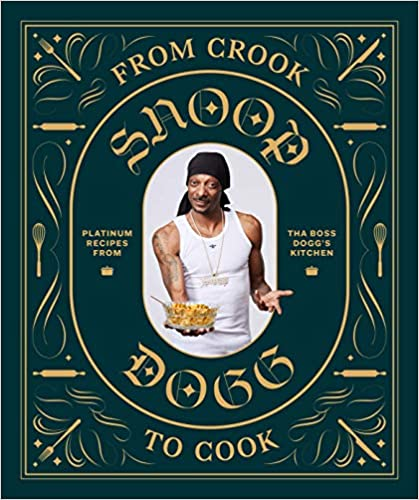 20 celebrities who also have bestselling cookbooks that you can buy right now | parenting questions | mamas uncut 5160yyobjrl. sx417 bo1204203200
