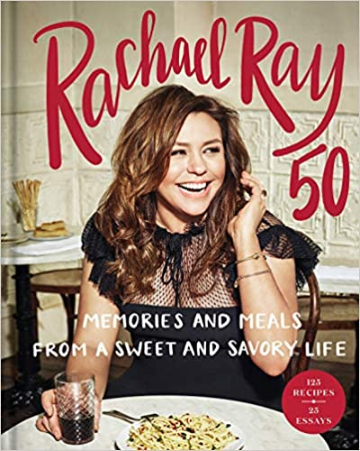 20 celebrities who also have bestselling cookbooks that you can buy right now | parenting questions | mamas uncut 51xf2pd06l. sx398 bo1204203200