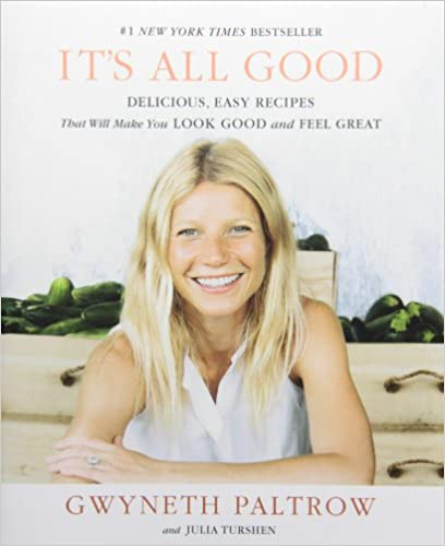 20 celebrities who also have bestselling cookbooks that you can buy right now | parenting questions | mamas uncut 51zx lmshjl. sx406 bo1204203200