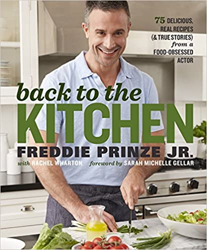 20 celebrities who also have bestselling cookbooks that you can buy right now | parenting questions | mamas uncut 51kt6qeqhtl. sx411 bo1204203200