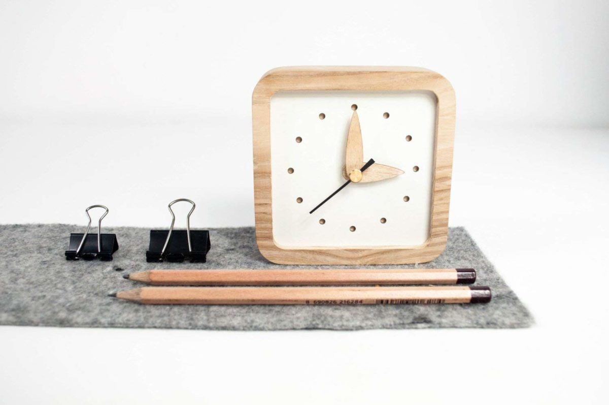 41 thoughtful and handmade gift ideas you can get on amazon | any time is a wonderful time to give someone you love a gift.