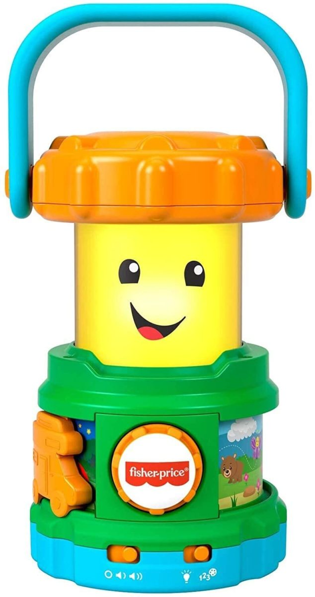 22 top quality fisher-price toys that also educational and entertaining | parenting questions | mamas uncut 61qphkjvnkl. ac sl1500
