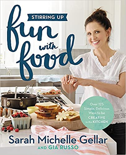 20 celebrities who also have bestselling cookbooks that you can buy right now | parenting questions | mamas uncut