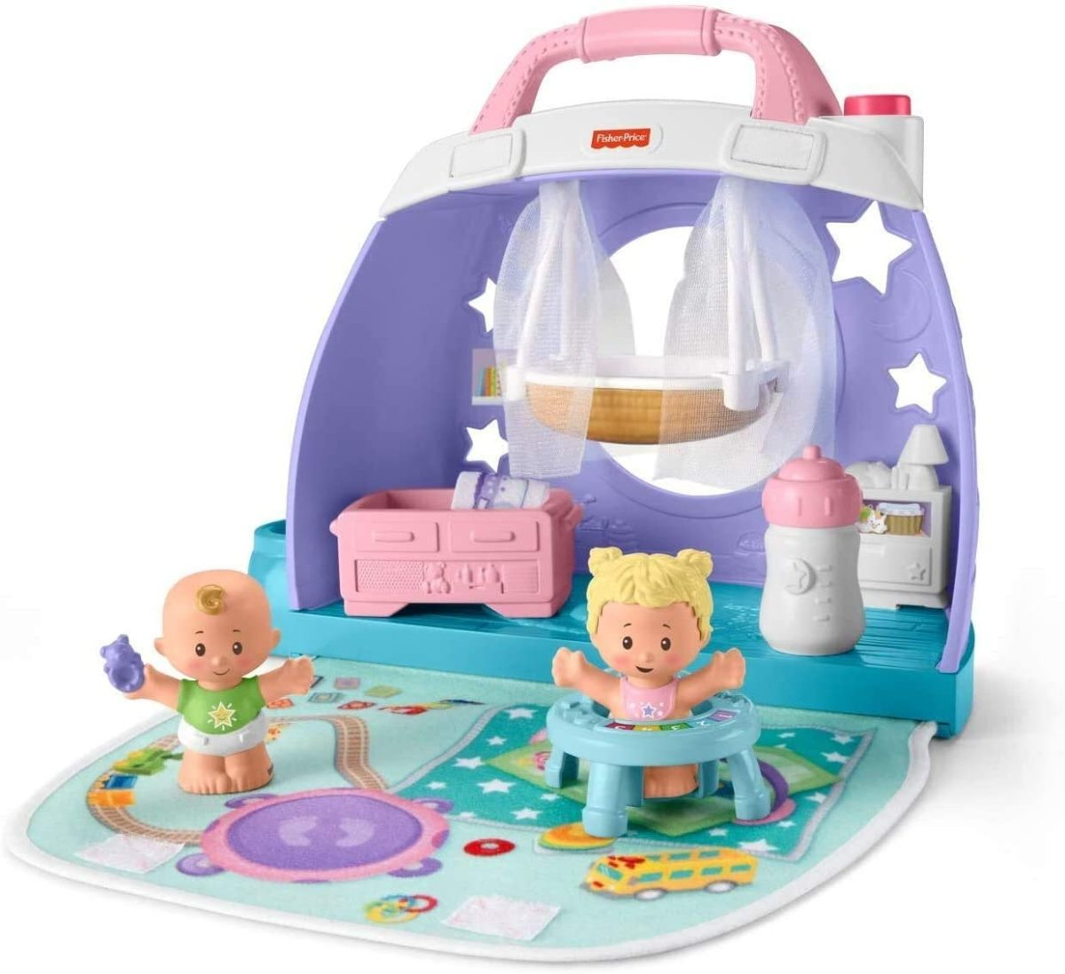 22 top quality fisher-price toys that also educational and entertaining | parenting questions | mamas uncut 61pnzfmgyl. ac sl1241