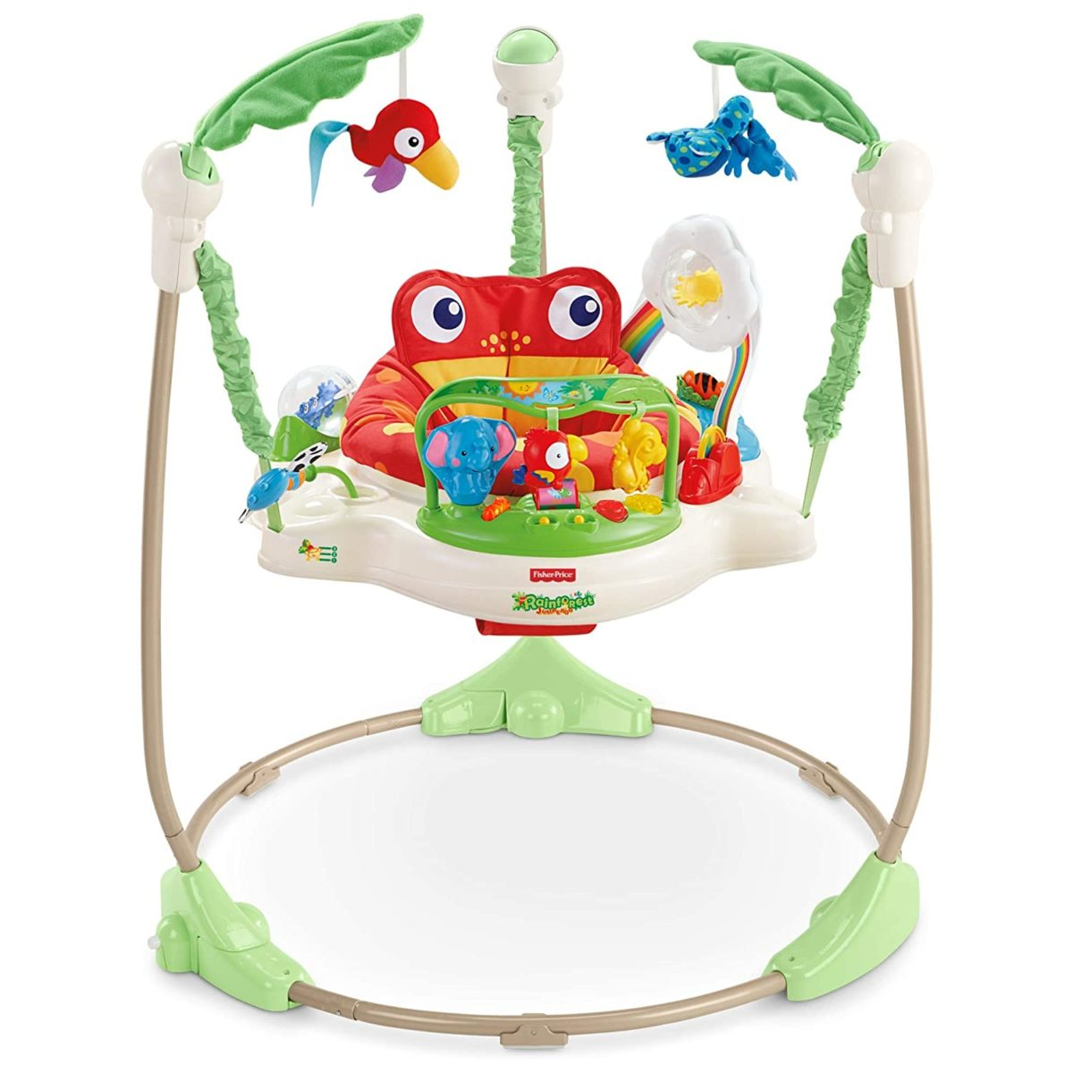 22 top quality fisher-price toys that also educational and entertaining | parenting questions | mamas uncut 7103uup1lsl. sl1500