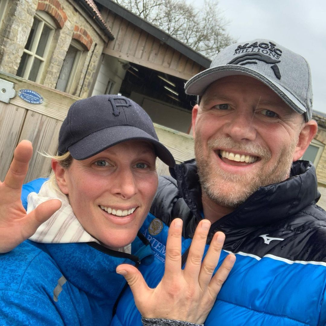 queen's granddaughter zara tindall welcomes a son after giving birth in her bathroom | parenting questions | mamas uncut 93350045 152942329488620 91377200065893259 n