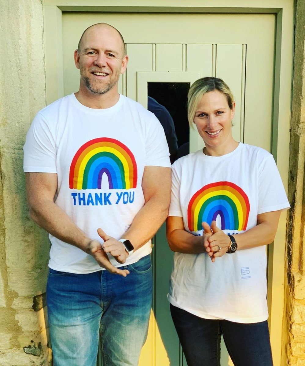 queen's granddaughter zara tindall welcomes a son after giving birth in her bathroom | parenting questions | mamas uncut 97228781 2915604195225693 2162440827377038112 n