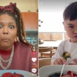 Nature's Cereal: Best Reactions To TikTok's Viral Coconut Water and Berries