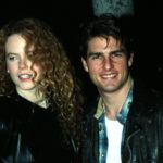 Tom Cruise and Nicole Kidman's Daughter Bella Shows Face In Most Recent Post to Instagram