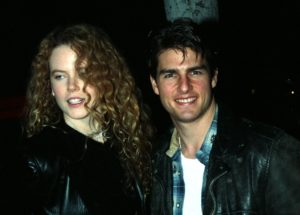 Tom Cruise and Nicole Kidman's Daughter Bella Resurfaces
