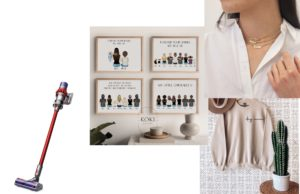 54 perfect gifts to show your mother-in-law, mom, or stepmom that you love them