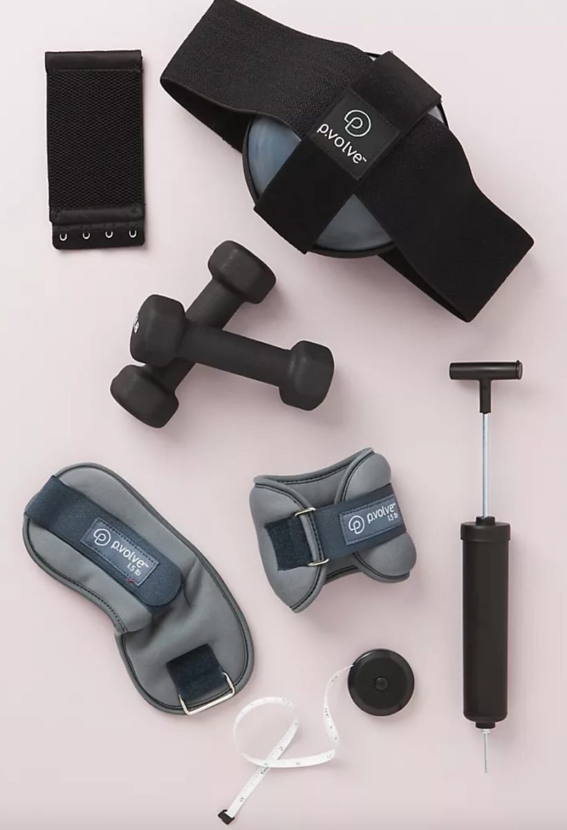 39 pieces of workout equipment you can buy online to upgrade your home gym   let this list of workout equipment help you build your at-home gym