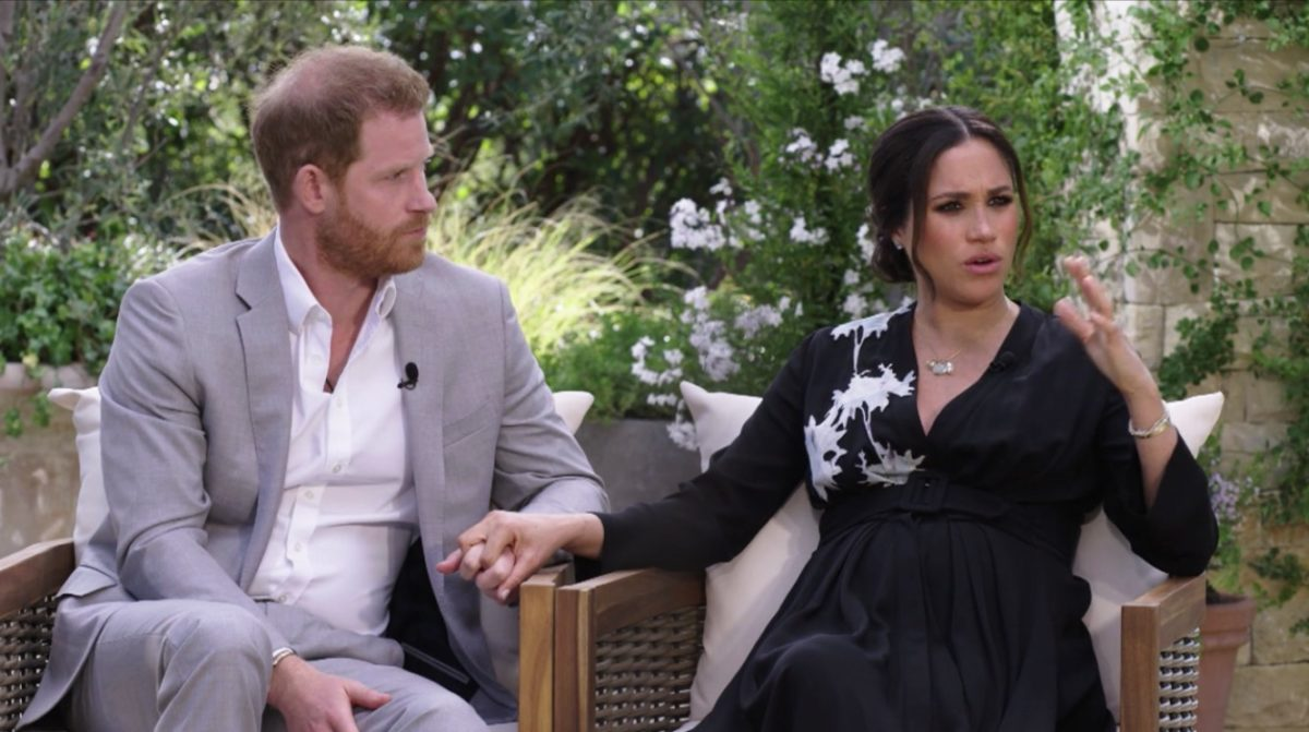 thomas markle discusses staging paparazzi photo says 'i wish i hadn't done the whole thing'