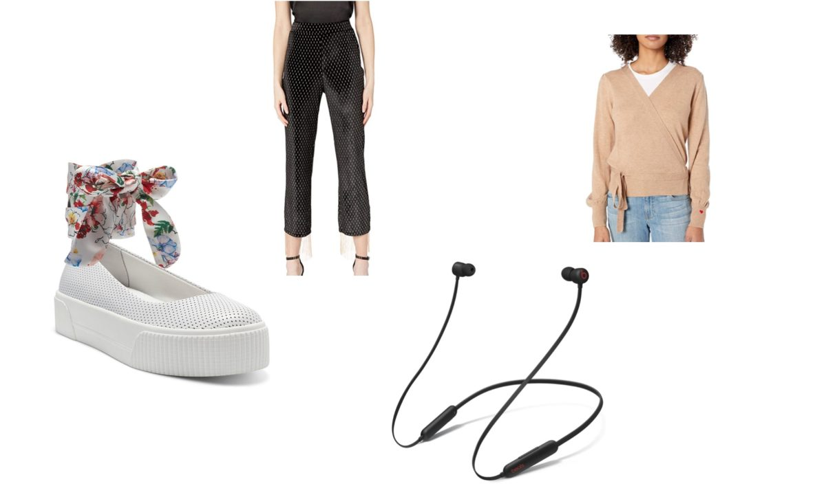 43 affordable items from celebrity-owned brands that you can purchase online right now