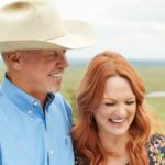 Ree Drummond Reveals Husband Ladd Fractured His Neck in Two Places During Scary Collision on Farm