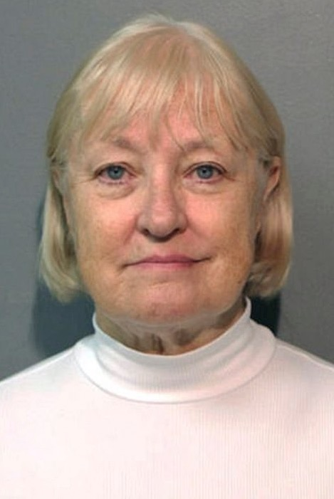 chicago woman dubbed the 'serial stowaway' for hopping on 30 flights in 20 years speaks out for the first time