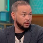 Despite Two Brushes With Death, Jon Gosselin Says He Still Hadn't Heard From 6 of 8 Kids: 'There's a Disconnect'