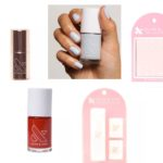 The Best Nail Polish Is Now Available at Target…You Won't Regret Become Olive & June Fans