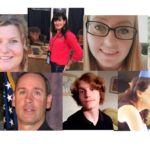 Grandmothers, Daughters, Fathers: These Are the Men and Women Who Passed Away in the Boulder Grocery Store Shooting