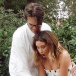 Ashley Tisdale Is Officially Mom and We Are Keen to Her Little One's Unique Name