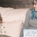 Hilary Duff Write Children's Book After Long Day at Work That Left Her Missing Her Little Girl Banks