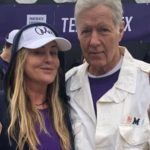 Nicky Trebek Reveals What She and Her Family Think About the New 'Jeopardy' Hosts Since Father Alex Trebek's Passing