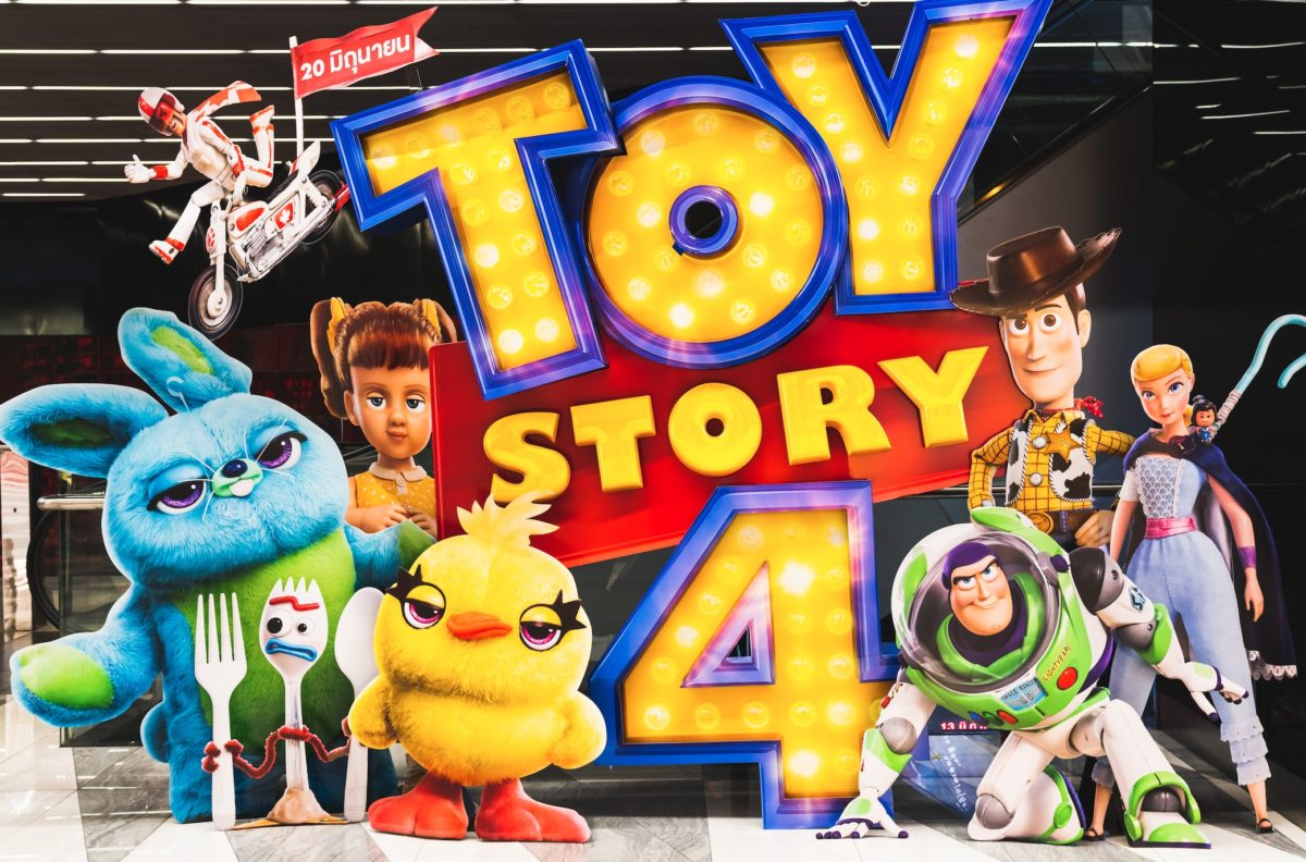 fun gift alert! you can now buy the toy story pizza planet pizza maker for your very own home