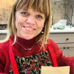 Amy Roloff Shares Special Messages About Moments With Her Family After a Day With Her Daughter-In-Law