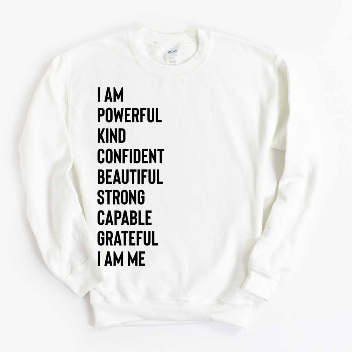 7 fun and affirmative sweatshirts sold on etsy | parenting questions | mamas uncut il 1588xn.2476739295 ob23