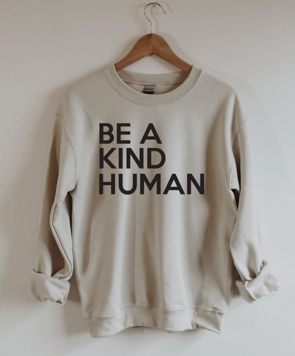 7 fun and affirmative sweatshirts sold on etsy | parenting questions | mamas uncut il 1588xn.2489020988 tamg