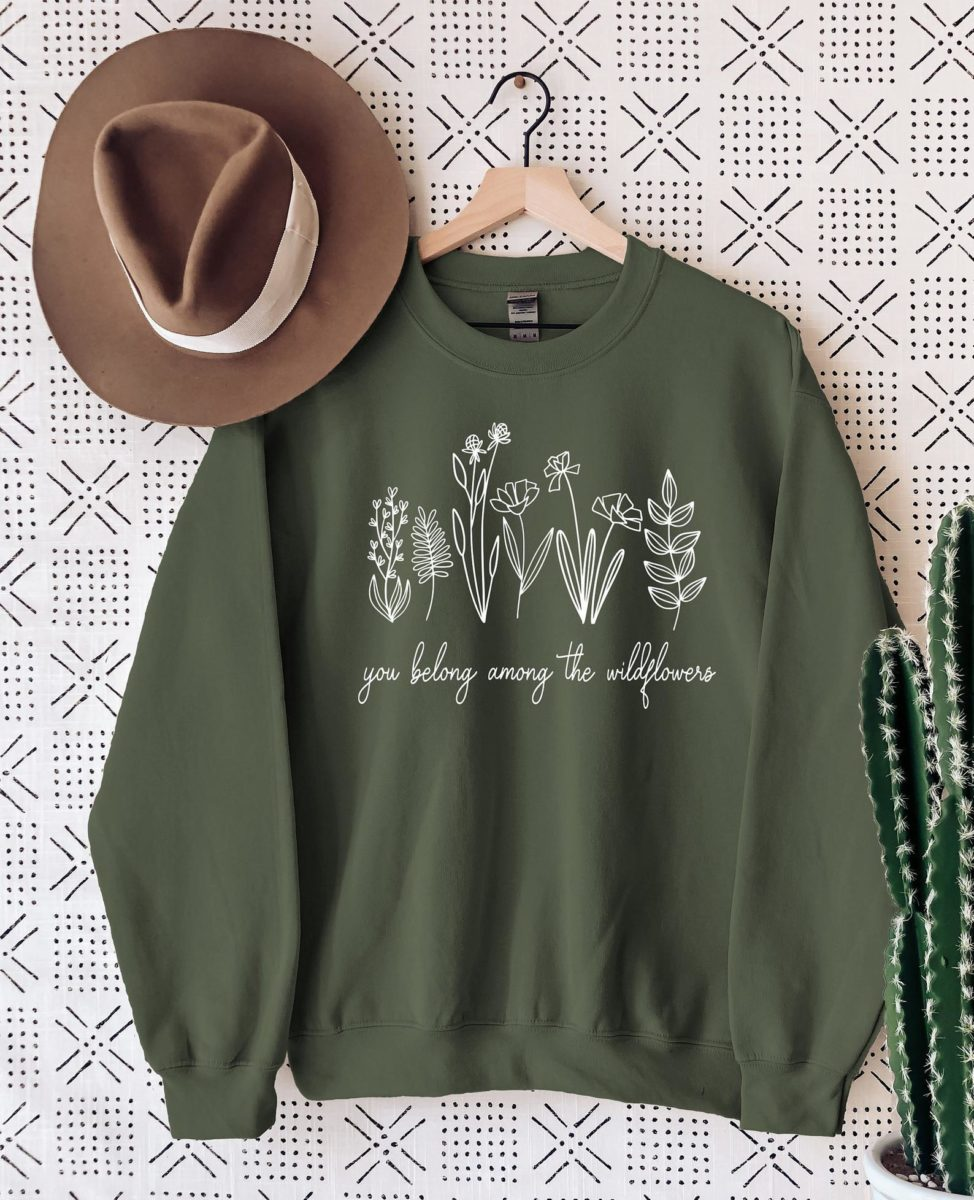 7 fun and affirmative sweatshirts sold on etsy | parenting questions | mamas uncut il 1588xn.2544354869 cn3v