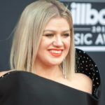 Dr. Jill Biden Sits Down With Kelly Clarkson, Speaks On Finding Love After Divorce