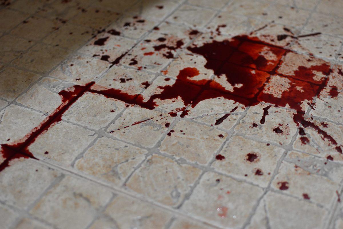 divorced couple die in murder-suicide, 12-year-old survives