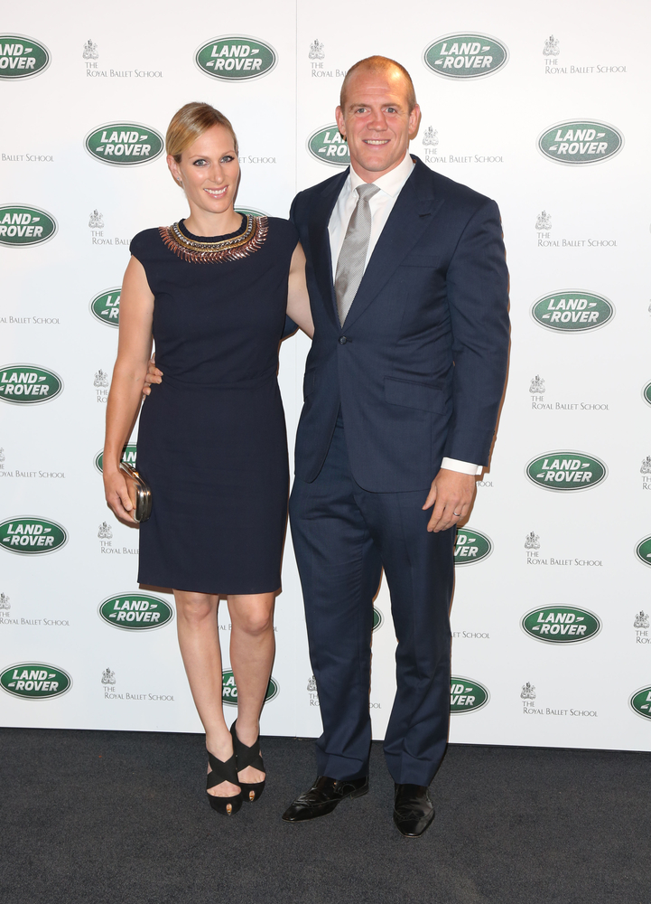 queen's granddaughter zara tindall welcomes a son after giving birth in her bathroom | parenting questions | mamas uncut shutterstock 123277423