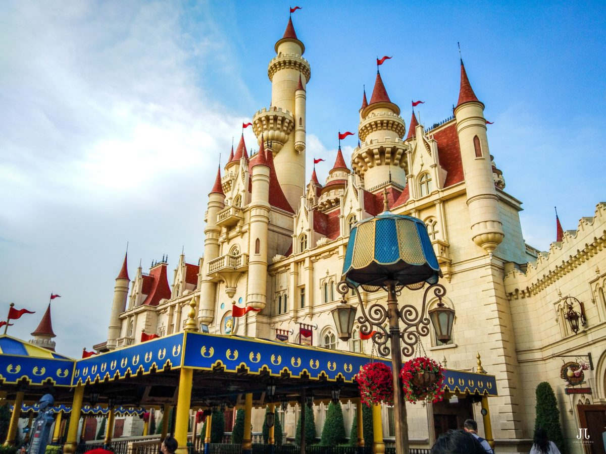 disney world employees harassed for covid precautions
