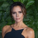 Victoria Beckham's 9-Year-Old Gives Her a Makeover and It Is a GLOW UP!