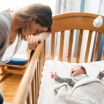 Woman Forbids Husband From Meeting Their First Born After He Misses Birth