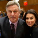 Alec and Hilaria Baldwin Welcome Secret Baby, 5 Months After Their Last Birth Announcement