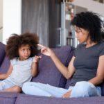 Q&A: I Am At A Loss Dealing With My 7-Year-Old's Behavior: Advice?