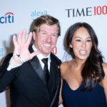 Chip Gaines Admits To Oprah How Fixer Upper Fame Shifted His Personality