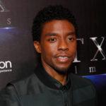 Late Chadwick Boseman's Wife Accept Critics' Choice Award on His Behalf, 'His Work Deserves This'