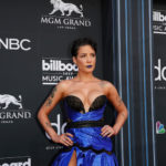 Halsey Says Pregnancy Was 100 % Planned, Reminds People Not to Speculate on Other People's Fertility