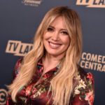 Hilary Duff Welcomes Third Child, a Baby Girl—Her Second With Matthew Koma