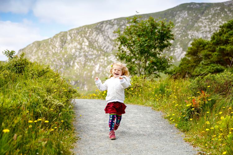 25 welsh baby names for girls from popular to unknown in the us