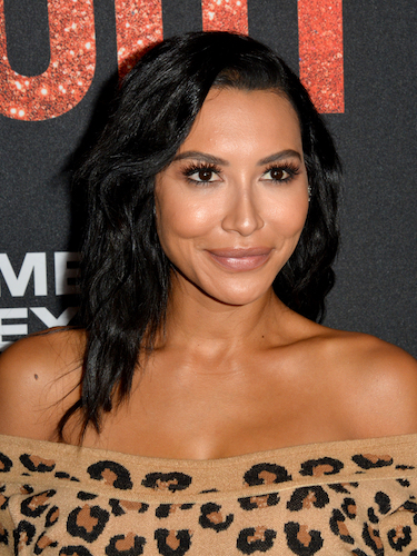 naya rivera's father slams glee creator ryan murphy for not following up on promise to care for her son