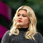 Kelly Clarkson 'Stunned' Divorce Is Taking A 'Nasty Turn' With Ex Brandon Blackstock